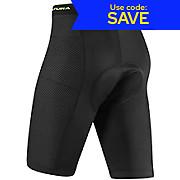 Altura Womens Progel 2 Under Shorts