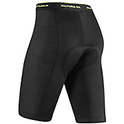 Altura Womens Progel 2 Under Shorts