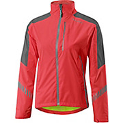 Altura Womens Nightvision 3 Waterproof Jacket