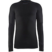 Craft Active Intensity CN Long Sleeve AW17