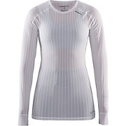 Craft Womens Active Extreme 2.0 LS Base Layer AW17