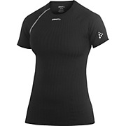 Craft Womens Active Extreme SS Base Layer 2016