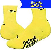 Defeet Slipstream 4 Overshoes
