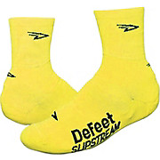 Defeet Slipstream 4 Overshoes