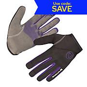 Endura Womens SingleTrack  Lite Gloves