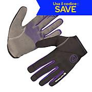 Endura Womens SingleTrack  Lite Gloves SS16