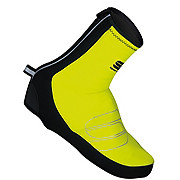 Sportful Reflex Windstopper Booties AW17