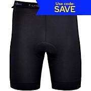 Funkier Underwear 2017