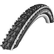Schwalbe Smart Sam  Performance Tyre