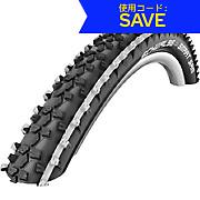 Schwalbe Smart Sam  Performance Tyre