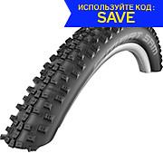 Schwalbe Smart Sam Plus Snakeskin MTB Tyre