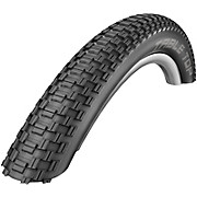 Schwalbe Table Top Performance Addix MTB Tyre