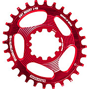 Blackspire SnaggletoothDM SRAM Oval Boost Chainring