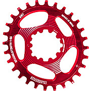 Blackspire Snaggletooth NarWide Oval Chainring SRAM