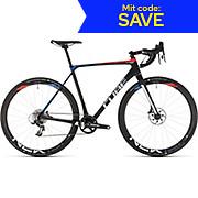 Cube Cross Race C62 SL CX Bike 2019