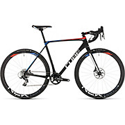Cube Cross Race C62 SL CX Bike 2019