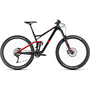 Cube Stereo 150 C62 Race 29 Suspension Bike 2019