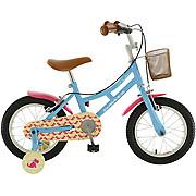 Dawes Lil Duchess 14 Kids Bike 2018