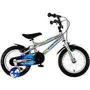 Dawes Blowfish 14 Kids Bike 2019