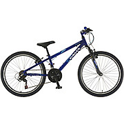 Dawes Bullet HT 24 Kids Bike 2019