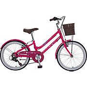 Dawes Lil Duchess 20 Kids Bike 2019
