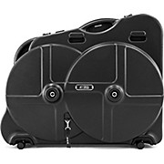 Scicon Aerotech EvolutionX TSA Bike Travel Case
