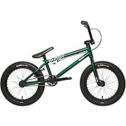 Blank Buddy 16 BMX Bike 2019