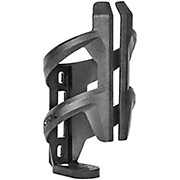 Topeak Tri- Cage Carbon Bottle Cage