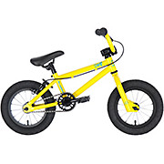 Ruption Imp 12 BMX Bike 2019
