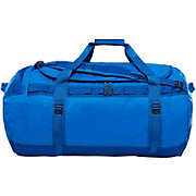The North Face Base Camp Duffel Large 2016