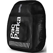 PacParka Backpack Rain Cover