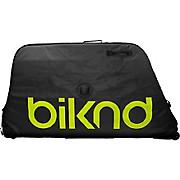 Biknd Jetpack Bike Bag