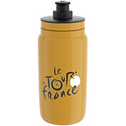 Elite Fly Tour De France 550ml Bottle 2018