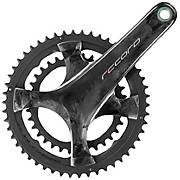 Campagnolo Record Ultra Torque 12 Speed Chainset