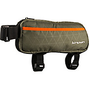 Birzman Packman Travel Top Tube Pack