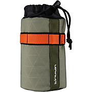 Birzman Packman Travel Bottle Handlebar Bag