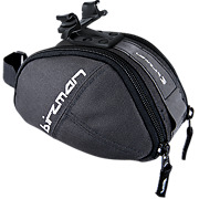 Birzman M-Snug Saddle Bag