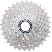 Campagnolo Super Record Cassette 12 Sp