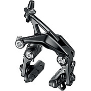 Campagnolo Direct Mount Brake