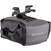 Birzman Elements 2 Saddle Bag