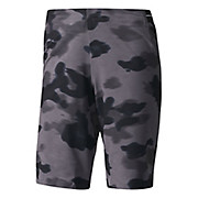 adidas Womens  Endls MT Berm Shorts AW17