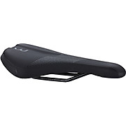 BBB Echo MTB Saddle