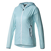 adidas Womens Agravic Alpha Shield Jacket AW17