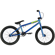 Ruption Newboy 18 BMX Bike 2019