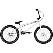 Ruption Motion BMX Bike 2019