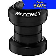 Ritchey Logic V2 Headset