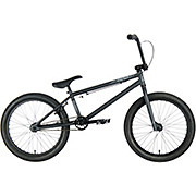 Ruption Hacker BMX Bike 2019
