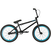Ruption Friction BMX Bike 2019