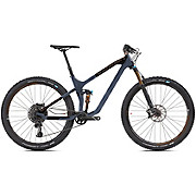NS Bikes Define 130 1 Suspension Bike 2019