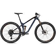 NS Bikes Define 130 1 Suspension Bike 2020